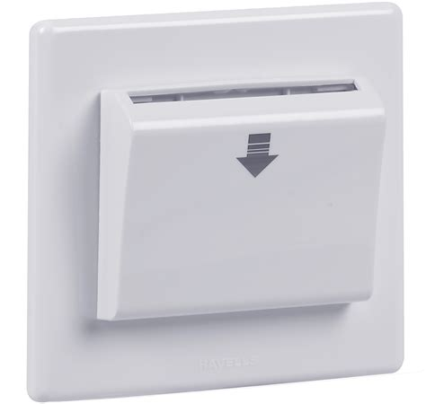 Best Electrical Switches Way Switch Electric