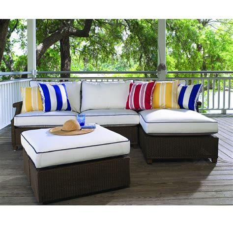 patio furniture lloyd flanders patio furniture
