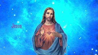 Jesus Wallpapers Face Childhood Story Birth Christ