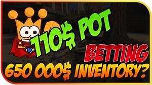 Cs Go Inventar Wert Berechnen : cs go jackpot mit der reichsten person in cs go 650 000 inventar youtube ~ Themetempest.com Abrechnung