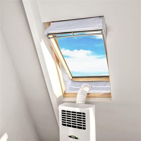 casement window seal  portable air conditioner portable air conditioner  crank casement