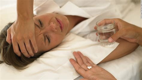 headaches at before bed hangover cure what to eat to prevent and halt a hangover