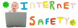 Tech Blogs by BIS.: Internet Safety: How to Protect Your ...