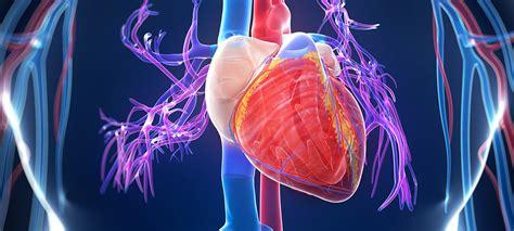 diabetes complications cvs disease eureka