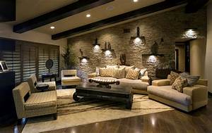 homeofficedecoration wall tiles design for living room With designer walls for living room
