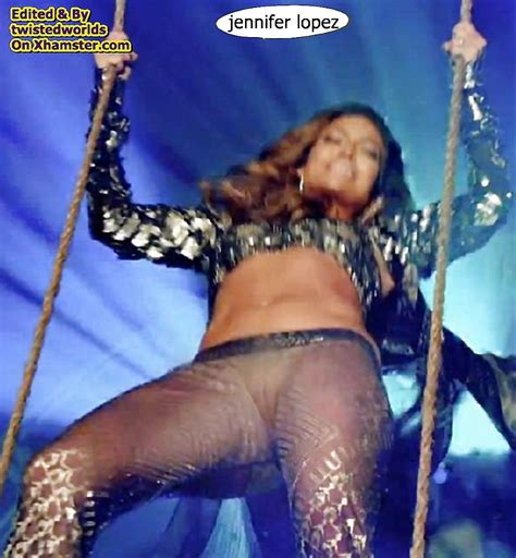 Celeb Oops Upskirts Cameltoes By Twistedworlds Pics XHamster