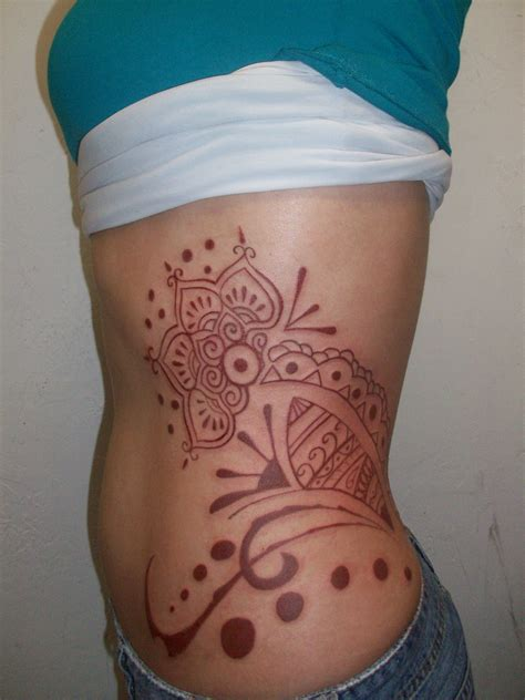 beautiful mehndi designs henna hand art desiznworld
