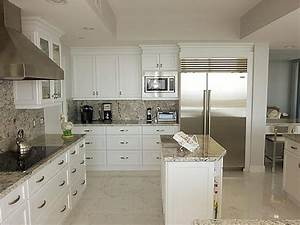 kitchen cabinets cabinet refacing by visions miami fl 1826