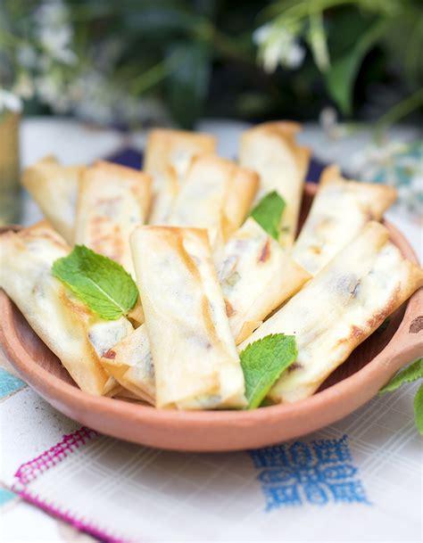 cuisine du monde thermomix recettes cuisine marocaine cuisine du monde à table