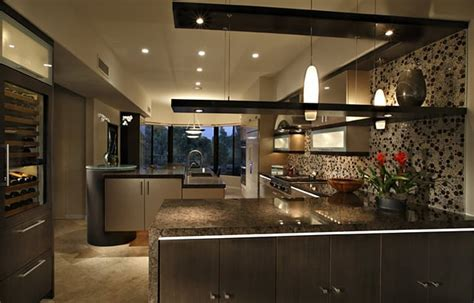 From Isolating to Inviting: Artistically Sharing Kitchen