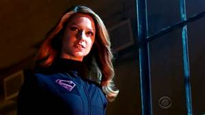 """Supergirl Goes To Incredible Heights by """"Falling."""" – Loser ..."""