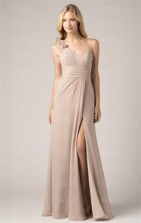 stunning mocha bridesmaid dress bnnck0011 bridesmaid uk