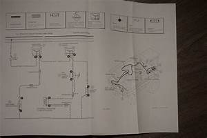 Pictures About 2388 Case Ih Parts Diagram