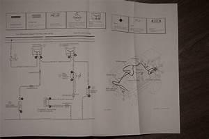 Deere Combine Parts Diagram