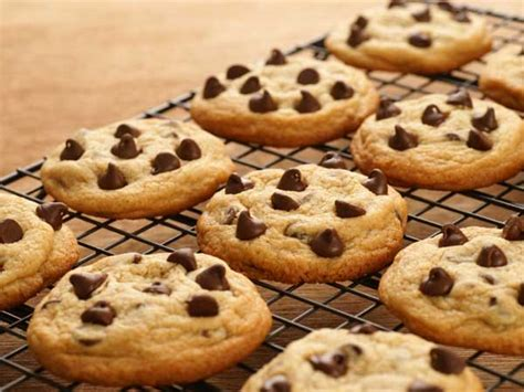 cuisine of california healthy family recipe chocolate chip cookies philly