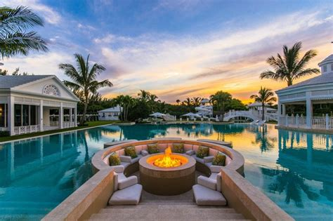 Celebrity Homes 10 Of The Most Luxurious Houses Of The