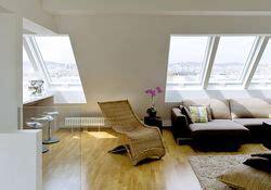 Dachsteine Die Guenstigere Alternative by Der Mini Balkon Zum Ausklappen