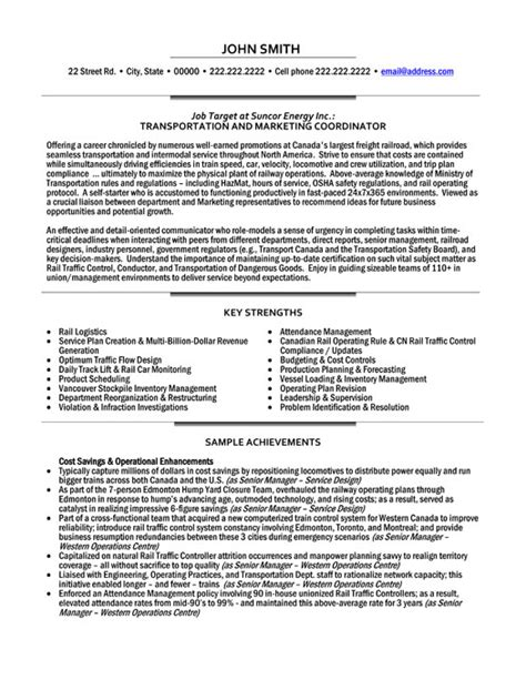 Top Logistics Resume Templates & Samples. Executive Assistant Resume Example. Nurse Graduate Resume. Career Objective In A Resume. Professional Actors Resume. Word Resume Samples. Samples Of Achievements On Resumes. What Are Certifications On A Resume. Assembly Technician Resume
