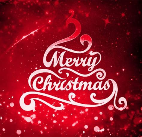 facebook weihnachtsgruesse und profilbilder