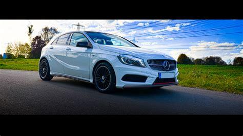 Mercedes Benz, Sports Car, Sport Edition, Amg Line, Luxury
