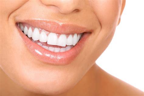 Oral Dfinition Cest Quoi