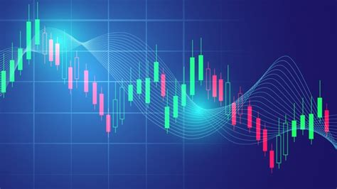 stock investortrader glossary candlestick  trading