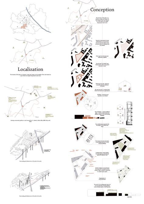1000 Images About Architecture Competitions On Pinterest