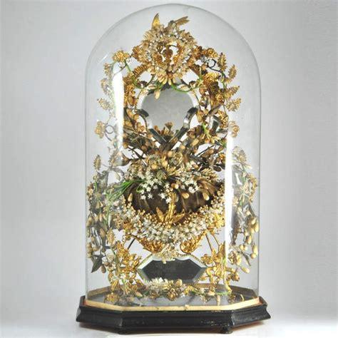 plus de 1000 id 233 es 224 propos de cloches de verre et globes