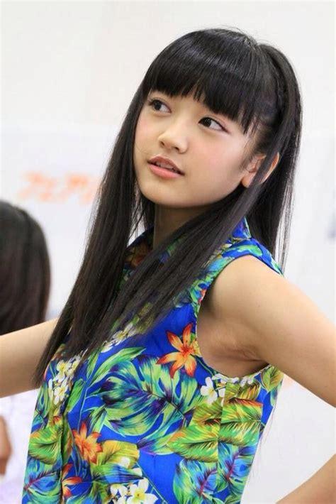 Shiori Suwano Images Usseek Com Foto