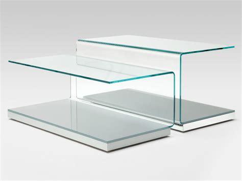 8690 furniture bedroom furniture 170905 rolf couchtisch glas couchtisch float glas wei