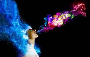 Wallpapers For > Weed Smoke Tumblr Backgrounds | Wallpaper ...