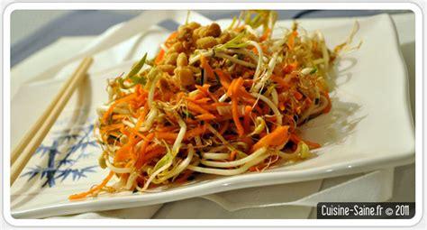 soja cuisine comment cuisiner germe de soja