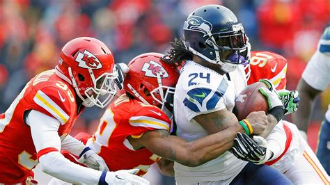 nfl playoffs seattle seahawks season  regular