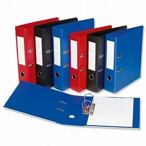 welcome to jabal arafah stationary With document binder folder