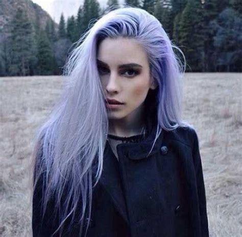 Best 25 Punk Rock Hairstyles Ideas On Pinterest Punk