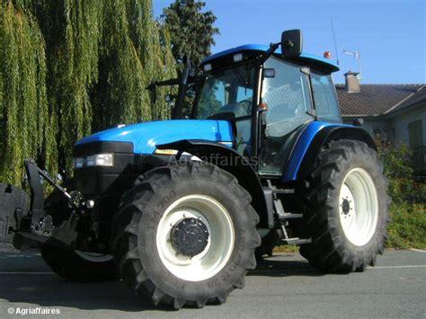 si鑒e tracteur agricole trattori agricoli usati e nuovi in vendita agriaffaires