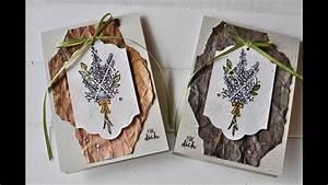 Stempel Dich Bunt : stampin 39 up petra rosenbaum stempel dich bunt faux ~ Watch28wear.com Haus und Dekorationen