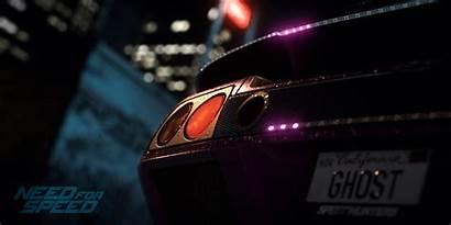 Speed Neon Need Lights Icons Nfs Diablo