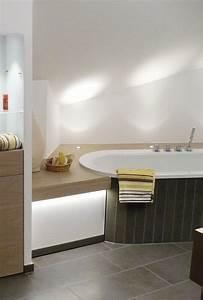 Badewanne Unter Dachschräge : der dachschr ge ein schnippchen schlagen sbz ~ Lizthompson.info Haus und Dekorationen