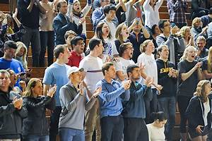 Emory men's basketball advances to Sweet 16 in NCAA ...