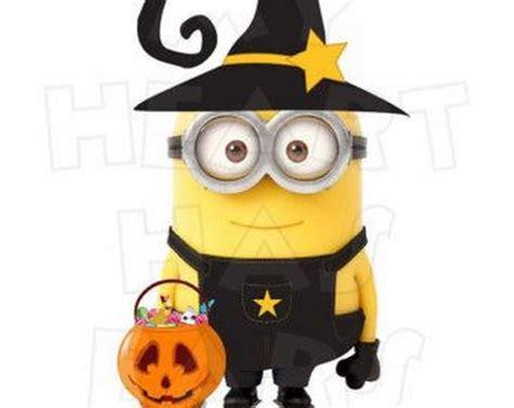 Best 25+ Halloween Minions Ideas On Pinterest