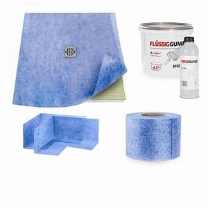 Duschwanne 90x120 Stahl : duschelement ebenerdig duschboard befliesbar duschtasse duschkabine edelstahl ebay ~ Eleganceandgraceweddings.com Haus und Dekorationen