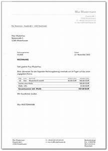 Rechnung Fußzeile : latex vorlagen f r briefe und rechnung meinnoteblog 39 s blog ~ Themetempest.com Abrechnung