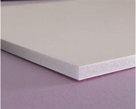 foam board sheets elmer s 3 16 inch white foam board qty 25 sheets tiger