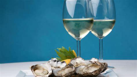 quel vin blanc sec pour cuisiner quel vin servir avec votre repas de noël mon sommelier