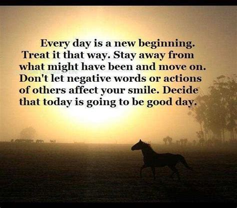 50 Great Today Is A New Day Funny Quotes Paulcong