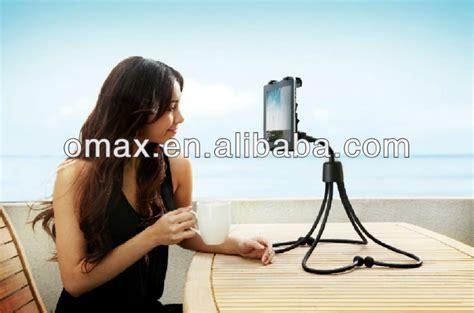 under desk foot massager omax foot massage support under desk foot supporter buy