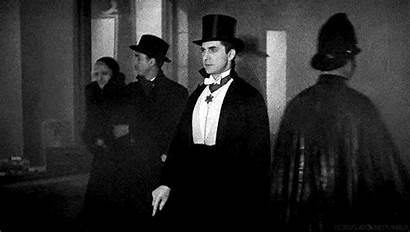 Dracula 1931 Bela Horror Lugosi Horsesaround Halloween