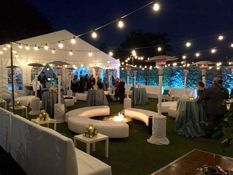 event furniture rentals in los angeles call today