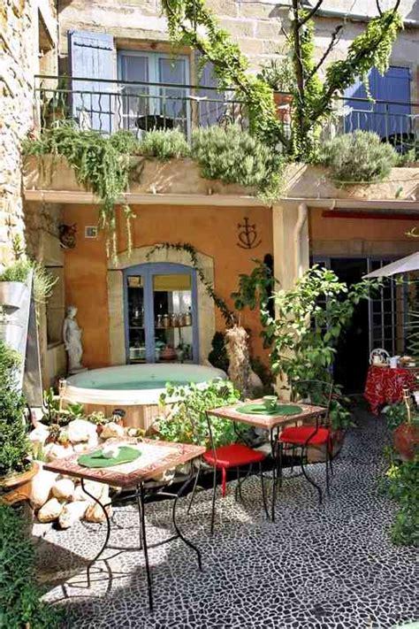 chambre d hotes camargue chambres tables hotes en camargue chambre d 39 hôte à comps